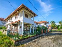 Suprer Luxury House Pool Park | Sri Lanka Budget Hotels