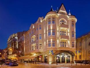 /atlas-hotel/hotel/lviv-ua.html?asq=jGXBHFvRg5Z51Emf%2fbXG4w%3d%3d