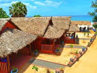 /it-it/silver-beach-hotel/hotel/trincomalee-lk.html?asq=vrkGgIUsL%2bbahMd1T3QaFc8vtOD6pz9C2Mlrix6aGww%3d