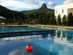 Diving Club Inn | Taiwan Budget Hotels