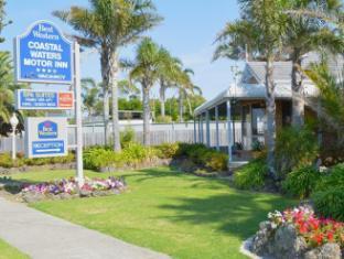/nb-no/best-western-coastal-waters-motor-inn/hotel/gippsland-region-au.html?asq=nQpREeu66dnlum%2bKH4vak%2fFkoGPLFS%2bd9OYoJ3vVm3mMZcEcW9GDlnnUSZ%2f9tcbj