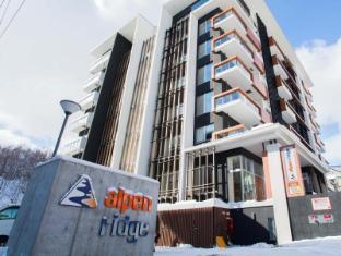 /alpen-ridge-apartments/hotel/niseko-jp.html?asq=jGXBHFvRg5Z51Emf%2fbXG4w%3d%3d