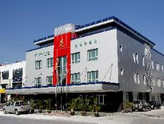 Kingsley Hotel   Malaysia Hotel Discount Rates