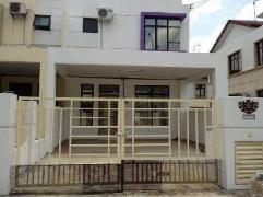 IP23 Guesthouse | Malaysia Hotel Discount Rates