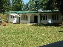 Clay House | Sri Lanka Budget Hotels