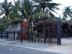Caribbean Gate Hotel   Sri Lanka Budget Hotels