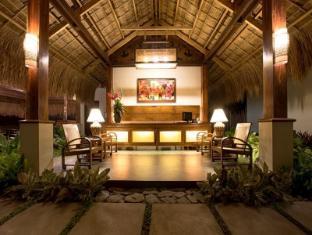 /azure-dive-and-yoga-resort/hotel/dumaguete-ph.html?asq=jGXBHFvRg5Z51Emf%2fbXG4w%3d%3d