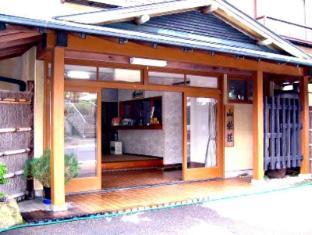 Saneisou Hotel