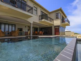 /two-sunsets-bed-and-breakfast/hotel/mossel-bay-za.html?asq=jGXBHFvRg5Z51Emf%2fbXG4w%3d%3d
