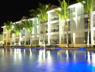 /peppers-beach-club-hotel/hotel/port-douglas-au.html?asq=rCpB3CIbbud4kAf7%2fWcgD4yiwpEjAMjiV4kUuFqeQuqx1GF3I%2fj7aCYymFXaAsLu