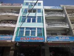 Xuan Truong Hotel | Vung Tau Budget Hotels