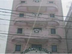 Hotel Lautze Indah Indonesia