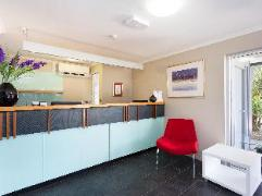 Brisbane International - Rocklea Hotel Australia