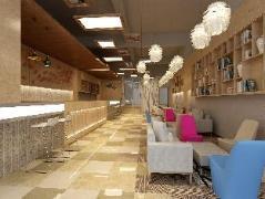 Your House Hangzhou   Hotel in Hangzhou