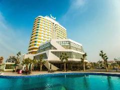 Muong Thanh Bac Giang Hotel | Cheap Hotels in Vietnam