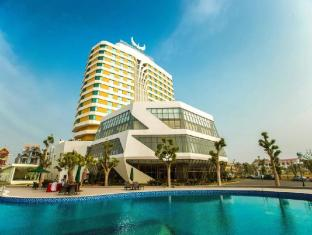 /muong-thanh-grand-bac-giang-hotel/hotel/bac-giang-vn.html?asq=jGXBHFvRg5Z51Emf%2fbXG4w%3d%3d