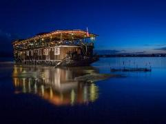 Vat Phou Mekong Cruise Laos