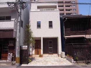 Aza Fukuoka セミナーハウス