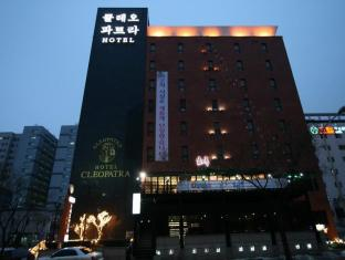 /cleopatra-hotel/hotel/goyang-si-kr.html?asq=vrkGgIUsL%2bbahMd1T3QaFc8vtOD6pz9C2Mlrix6aGww%3d