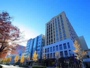 /hotel-mystays-premier-kanazawa/hotel/ishikawa-jp.html?asq=jGXBHFvRg5Z51Emf%2fbXG4w%3d%3d