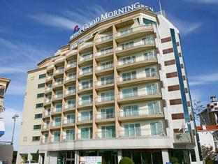/fr-fr/goodmorning-hotel/hotel/sokcho-si-kr.html?asq=vrkGgIUsL%2bbahMd1T3QaFc8vtOD6pz9C2Mlrix6aGww%3d