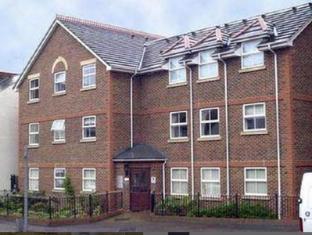 /hof-stanshawe-court-apartments/hotel/reading-gb.html?asq=jGXBHFvRg5Z51Emf%2fbXG4w%3d%3d