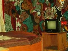 Fujihana Guest House   Nepal Budget Hotels