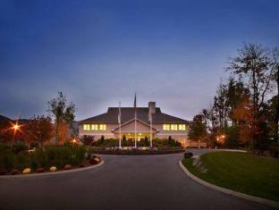 /vacation-village-in-the-berkshires/hotel/lanesboro-ma-us.html?asq=jGXBHFvRg5Z51Emf%2fbXG4w%3d%3d