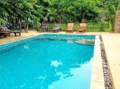 Plai Leam Buri Resort | Samui Hotel Discounts Thailand