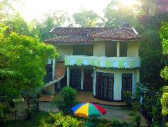 Tony Guest House | Sri Lanka Budget Hotels