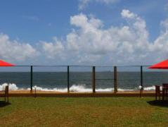 Laguna Beach Villa | Sri Lanka Budget Hotels