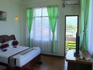 /golden-dream-hotel/hotel/inle-lake-mm.html?asq=5VS4rPxIcpCoBEKGzfKvtBRhyPmehrph%2bgkt1T159fjNrXDlbKdjXCz25qsfVmYT