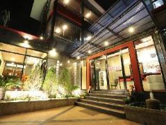 The Grace Hotel | Kalasin Hotel Discounts Thailand