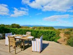 Southerlys Holiday House | Australia Hotels Swansea