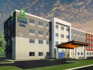 /holiday-inn-express-and-suites-tahlequah/hotel/tahlequah-ok-us.html?asq=jGXBHFvRg5Z51Emf%2fbXG4w%3d%3d