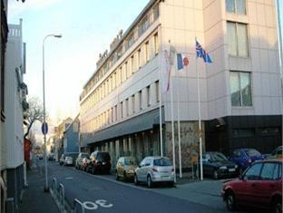 /hr-hr/hotel-holt/hotel/reykjavik-is.html?asq=5VS4rPxIcpCoBEKGzfKvtE3U12NCtIguGg1udxEzJ7keqCYRqLR%2bUoWcrdzs8Mus2Mw0vGk2ufPhLHBa0Ko12pwRwxc6mmrXcYNM8lsQlbU%3d