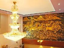 Vietnam Hotel Accommodation Cheap | interior