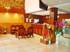 Ky Hoa Motel | Vietnam Hotels Cheap