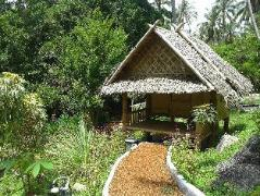 The Earth House | Thailand Cheap Hotels