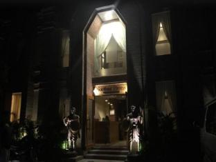 /northern-breeze-guest-house/hotel/bagan-mm.html?asq=QQBStWK2o%2fUFsjLL3Qfuc8KJQ38fcGfCGq8dlVHM674%3d
