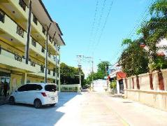 Boonya Place | Thailand Cheap Hotels