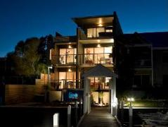 5 Knots Metung Apartments | Australia Hotels Metung
