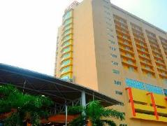 Palm Seremban Hotel | Malaysia Hotel Discount Rates