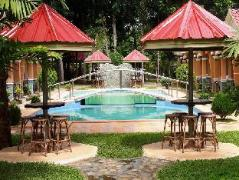 Hotel in Philippines Bohol | Cambriza Suites