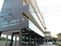 Farrnirunn Residence | Thailand Cheap Hotels
