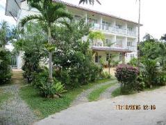 Choengmon Residence Thailand