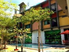 Cheap Hotels in Port Dickson Malaysia | Langit Langi Hotel at Port Dickson