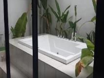 Malaysia Hotel Accommodation Cheap | hot tub
