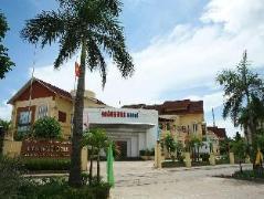 Hoang Nga Hotel | Dong Hoi (Quang Binh) Budget Hotels