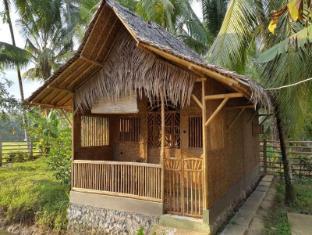 Bale Ku Resort